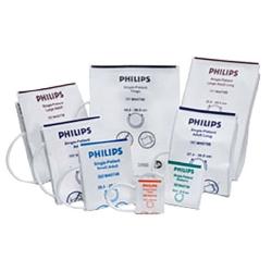 Philips Healthcare M4577B
