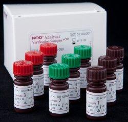 Nova-One Diagnostics ALCV-G14133-050