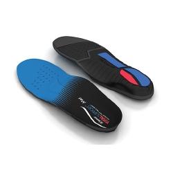 Implus Footcare LLC 46-210-01