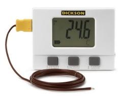 Dickinson Company SM320