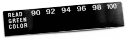 Caplugs 240-A420-000