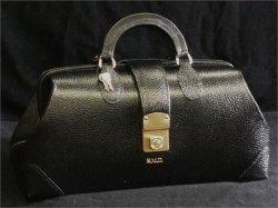 Professional Case S-25214-03