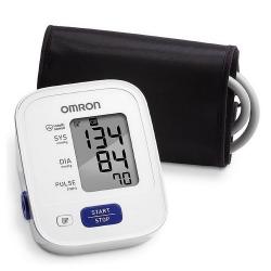 Omron 3 Series™ Blood Pressure Monitor