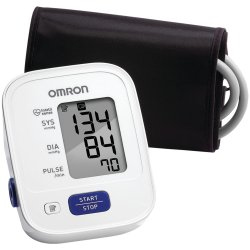 Omron Healthcare BP742N