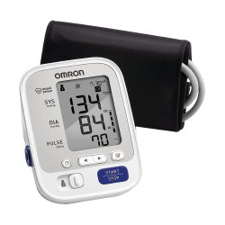 Omron 5 Series™ Blood Pressure Monitor