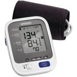 Omron 7 Series™ Blood Pressure Monitor