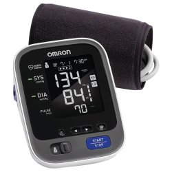 Omron 10 Series™ Blood Pressure Monitor