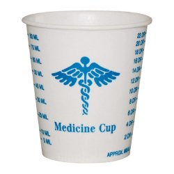 Solo Cup R3-43107