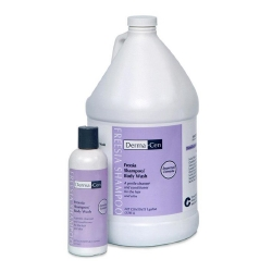 Central Solutions DERM23066-1250