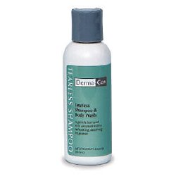 Central Solutions DERM22964
