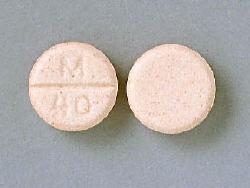 Mylan Pharmaceuticals 00378004005