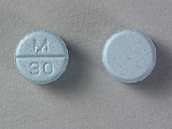 Mylan Pharmaceuticals 00378003001