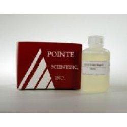 Pointe Scientific C7504STD
