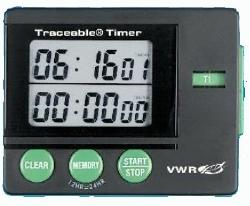 VWR International 62344-908