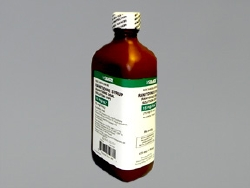 Silarx Pharmaceuticals 54838055080