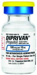 APP Pharmaceuticals 63323026910