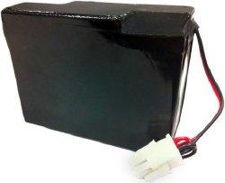 R & D Batteries 5582