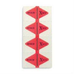 Cone Instruments 342803
