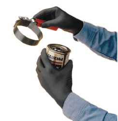 R3 Safety 384177025