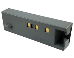 R & D Batteries 5002