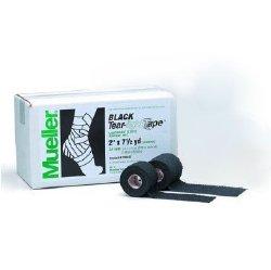 Mueller Sports Medicine 130642