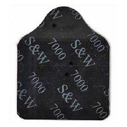 S & W Healthcare 7000