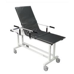 Magmedix 03-PH1005
