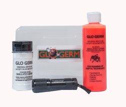 Glo-Germ 1003O
