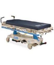 Auxo Medical AM-P8005