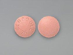 AstraZeneca Pharmaceuticals 00310027510