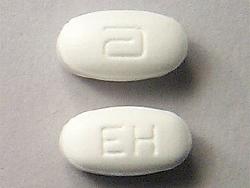 Arbor Pharmaceuticals 24338012413