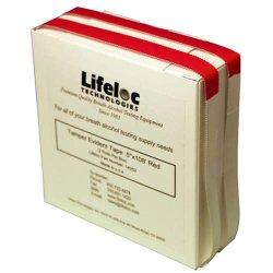 Lifeloc Technologies 14202