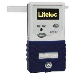 Lifeloc Technologies 10051
