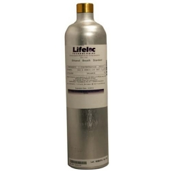 Lifeloc Technologies 15011