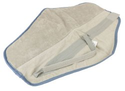 Heat Pack Cover