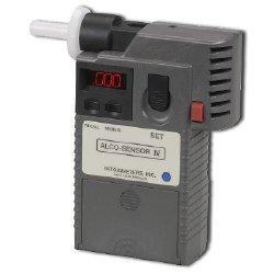 Intoximeters Inc 13-0350-01