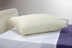 The Pillow Factory Division TPF-0068