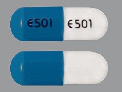 Epic Pharma 42806050109