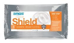 Sage Products 7502