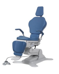 BR Surgical BR900-75008