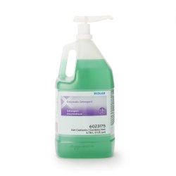 Ecolab 6023175