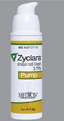 Valeant Pharmaceuticals 99207027175