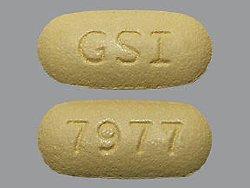 Gilead Sciences Inc 61958150101