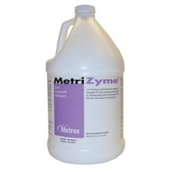 Metrex Research 10-4000