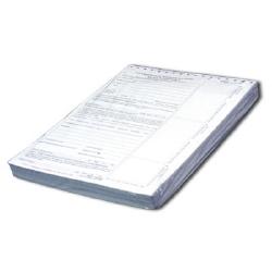 Intoximeters Inc 24-0095-00