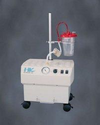 HK Surgical AP-III
