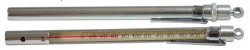 Thermco Products Inc ACC533PS
