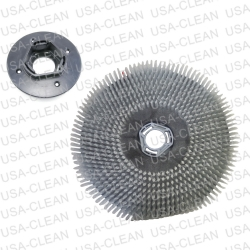 USA-Clean Inc 292-5110