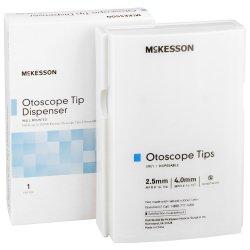 McKesson Brand 16-158