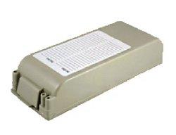 R & D Batteries 5603